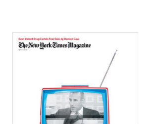 NYT-Mag